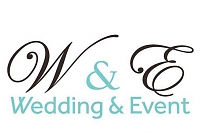 W&E Wedding & Event