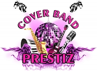 Cover Band Prestiz